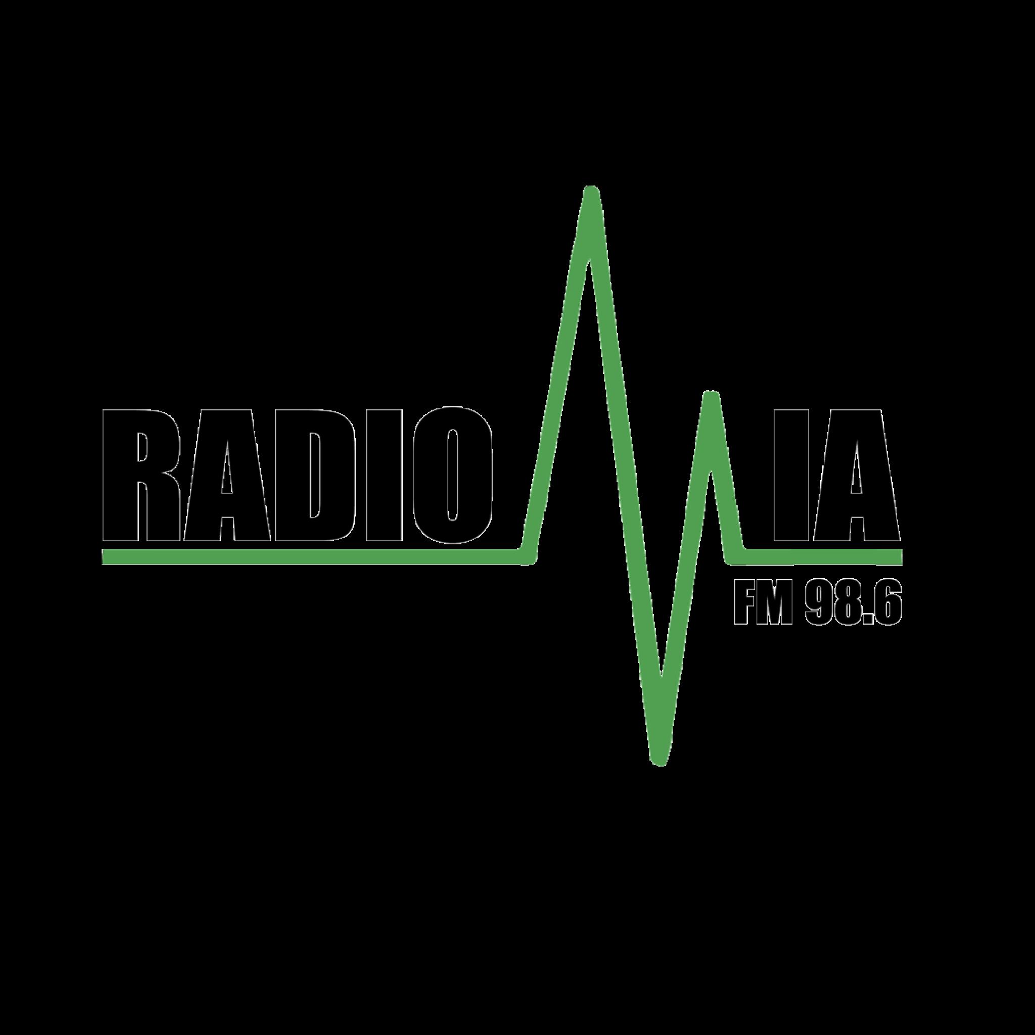 Agenzia Comunicazione e Digital Marketing Palermo