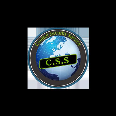 css-website